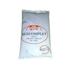 Bolsa Alimento otoño Beecomplet